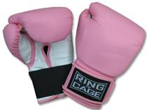 Ring to Cage Super Bag Gloves Womens